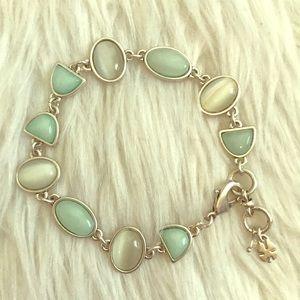 Lucky Brand Bracelet 🍀